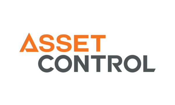 Locations | Asset Control | Celent
