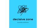 Decisive Zone: Helping set up your business quickly and efficiently