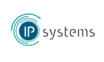 Get energized with IP Systems in Essen at E-World