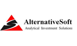 AlternativeSoft AG | Celent