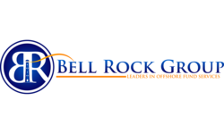 Fund Governance and Cyber-Security | Bell Rock Group | Celent