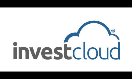 Products/Services | InvestCloud | Celent