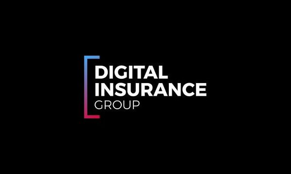 Products/Services | Digital Insurance Group | Celent