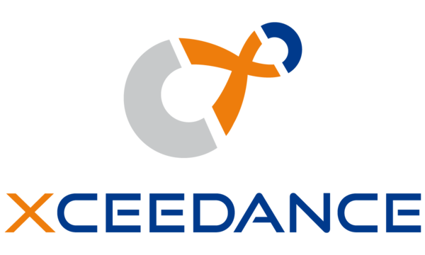 Related research | Xceedance | Celent