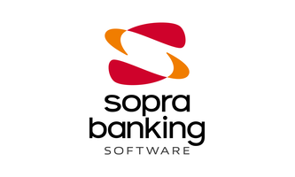 Sopra Banking Software Collection Management | Sopra Banking Software | Celent