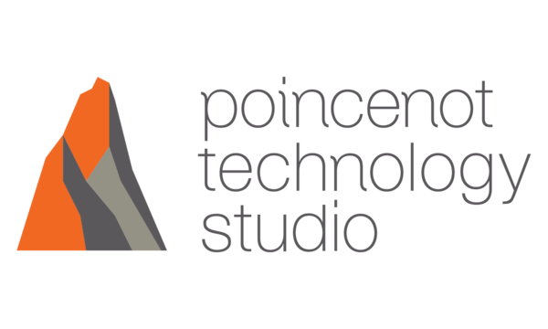 POINCENOT TECHNOLOGY STUDIO S.A | Celent