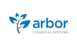 Arbor Financial Systems | Celent