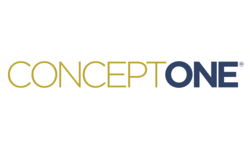 Products/Services | ConceptONE, LLC | Celent