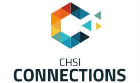 CHSI Connections | CHSI Technologies | Celent