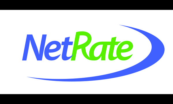 NetRate Systems, Inc. | Celent