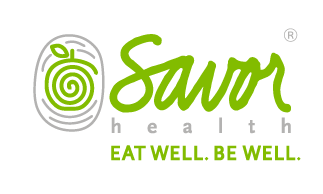 Products/Services | Savor Health | Celent