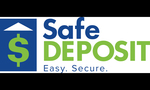 SafeDeposit Company, Inc.