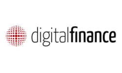 Related research | Digital Finance | Celent