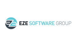 Eze Software Group | Celent