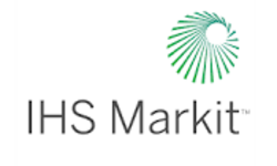 Aberdeen Asset Management selects Markit to value hard to price assets | IHS Markit | Celent