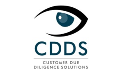Products/Services | CDDS Luxembourg SA | Celent