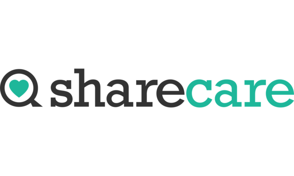 Sharecare | Celent