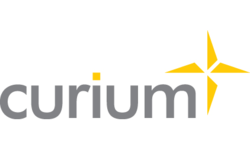 Curium version 4 delivers Master Data Management | Curium Data Systems | Celent