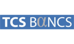 TCS BaNCS Global Banking Platform