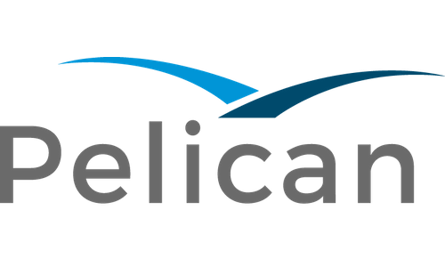 Products/Services | Pelican | Celent