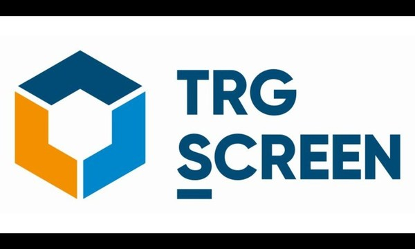Screen Taps Ex-Bank Data Executive Anja Hohenacker for New German Office | TRG Screen | Celent