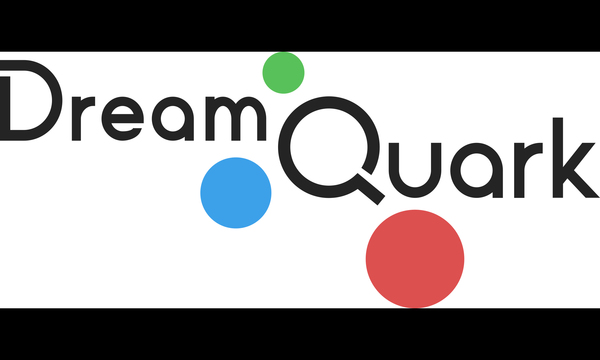 News articles | DreamQuark | Celent