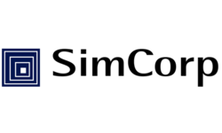 Products/Services | SimCorp | Celent