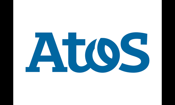 Application Development Services | Atos | Celent