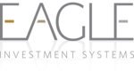 Eagle Investment Systems LLC
