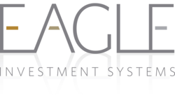 Eagle Investment Systems LLC | Celent