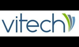 Vitech Systems Group, Inc. | Celent