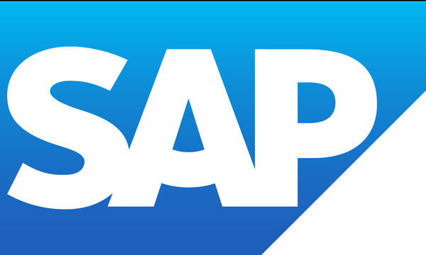 Products/Services | SAP | Celent