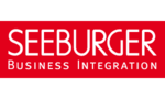 SEEBURGER Financial Services Solutions
