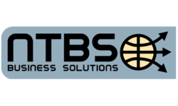 NTBS Group Ltd | Celent