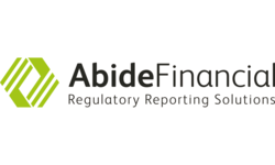 Abide Financial Expands Transaction Reporting Offering with Advisory Capability | Abide Financial | Celent