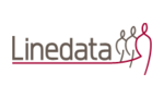 Linedata acquires Gravitas, expanding into outsourced services and further developing its presence in the us