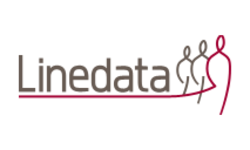 "Linedata honored by The TRADE with ""Outstanding Technology Vendor"" Hall of Fame award 