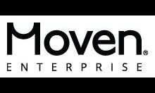 Products/Services | Moven | Celent