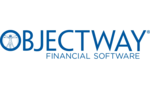 OBJECTWAY IS DELIGHTED TO ANNOUNCE THE NEW VERSION OF EXIMIUS PORTFOLIO MANAGER