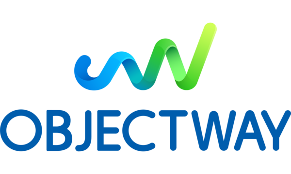 OBJECTWAY ACQUIRES ALGORFIN FROM UNIONE FIDUCIARIA | Objectway | Celent