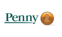 For the second consecutive year, Penny It Works® was awarded Hedge Fund Accounting Software of the Year by Acquisition International | TKS Solutions | Celent