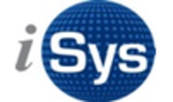 iSys Capital Technologies Ltd | Celent
