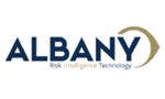 Albany Group International