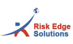 Risk Edge Solutions P Ltd | Celent