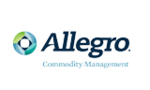 Trafigura Selects Allegro for Commodity Trading Risk Management