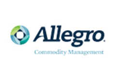 Products/Services | Allegro Technology | Celent