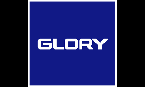Glory Global Solutions | Celent