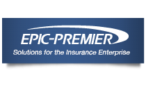 Epic-Premier Insurance Solutions, Inc. | Celent