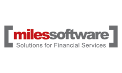Saudi Hollandi Capital taps up Miles Software for asset management automation | Miles Software Pvt. Ltd. | Celent