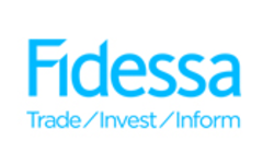 BNP Paribas selects Fidessa's derivatives trading platform | Fidessa | Celent